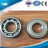 Chik Best Quality 6300 Deep Groove Ball Bearings for Excavators