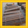 Q195 Steel Square Rod