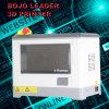 Wholesale Price 3D Printing Machine 3D Printer Resin