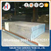 AISI P20 Tool Steel 1.2311/P20 Steel Plate/C45 Carbon Steel Plates & Sheets Price Per Kg