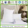 Factory Directly Sale Super Quality Microfiber Pillow (AD8652)