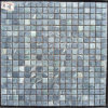 2015 Glass Mosaic for Background Wall