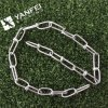 Stainless Steel 304/316 Double Link Chain