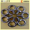 Customized Design Grade 8.8 Carbon Steel Eye Bolt
