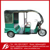 Electric Tricycle for Passenger, Passenger Tricycle, Three Wheeler, Electric 3 Wheeler, 3 Wheeler Tricycle
