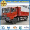 180HP Dongfeng 4X2 10 Tons Dumper 10 T Tipper Truck