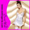 Lady's Fashion Sexy Night Dress