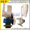 Rice Husk Hammer Mill Tfj32-26