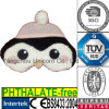 Penguin Toy Animal Lavender Eye Mask