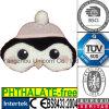 Penguin Toy Animal Lavender Eye Mask