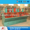 Flotation Silver Recovery Machine with Ce Certificate