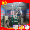Super Fine and White Maize Flour Milling Machine