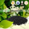100% Pure Natural Herb Medicine Fructus Ligustri Lucidi
