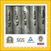 ASTM 7075 T6 Aluminium Tube / Aluminium Pipe