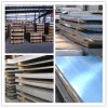 Aluminum Sheet for Ship Building