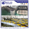 Fully Automatic Noodle Production Line