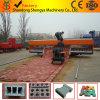 Shengya Sy6-400 Tiger Stone Paver Block Paver Machine