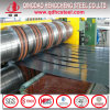 En10202 SPCC Grade Tinplate Coil with 0.4mm Thickness