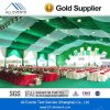 Outdoor Party Tent with Liner