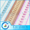 Waxed Pape Candy Sweets Confectionery Packaging Film