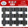 Manufacture Hot Sale PP Pet Plastic Geogrid 20kn-200kn