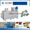 Pz140g Blister Wrapping Machine
