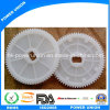 Polypropylene PP Plastic Injection Planetary Transmission Industry Gear