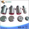Precision Stamping Press Punch Die and Mould, D Station Duoble Knock-off Punch Die for Turret Punch
