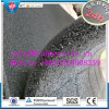 Hospital Rubber Flooring, Playground Rubber Tile, Outdoor Rubber Paver