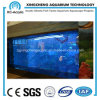 Acrylic / PMMA / Plexiglass Sheet for Aquarium