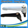 Aluminum Alloy Adjustable Handle with Complete Specifications