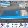 5005, 5052, 5754, 5083 Mill Finish Aluminum Sheet Plate