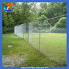 Easy Installation Chain Link Fence for Yard