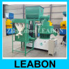 Ce Biomass 1-2t/H Solid Fuel Hard Wood Pellet Machine