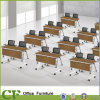 Modern School Student Table Office Training Desk