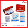 High Quality Portable Easy Care First Aid Kit
