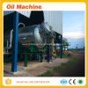 Newest Technology Small Rice Extruder Machine Rice Bran Oil Refining Process Machine for Sale