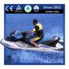China Manufacturing Suzuki Engine Used Boat (HS-006J2)