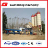 Ready-Mixed Concrete Batch Plant with 25m3/H Capacity