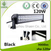 LED Light Barhigh Quality 22 Inch 120W