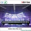 LED Wall Washer 18*12W Rgbwap 6 in 1 Disco Light