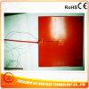 110V Flexible Silicone Rubber 3D Printer Heater