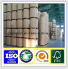 High Quality Offset Printing Paper Woodfree Offset Paper