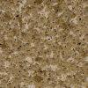 High Quality Artificial Quartz Stone for Countertops