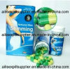 Herbal Max Slimming Capsule Top Weight Loss Pills Slimming Pills