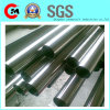 Finely Processed Stainless Steel Pipe