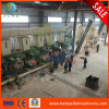 1-10t Wood Pellet Press Line Manufacture Ce Approved