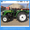Agriculture Equipment Mini Garden China Tractor for Sale
