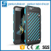 Heavy Duty Protection Tough Armor Phone Case for iPhone 7