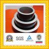 API 5L X60 Boiler Steel Pipe